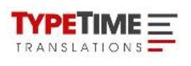 TypeTime Translations GmbH