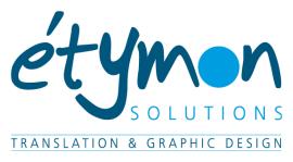 Étymon Solutions