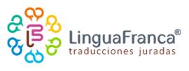 Lingua Franca Spain