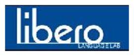 Libero Language Lab