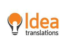 Idea Translations