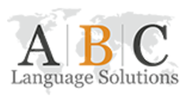 ABC Language Solutions