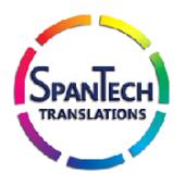 SpanTech Translations