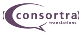 Consortra