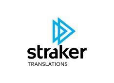 Straker Translations