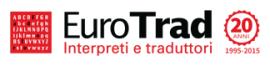 Euro Trad