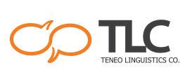 Teneo Linguistics Company