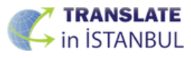Translate in Istanbul