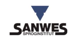 Sanwes Spoginstitut