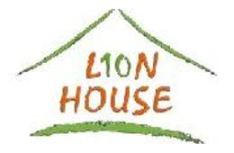 L10N House
