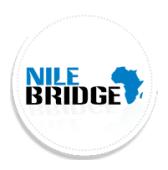Nile Bridge