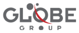 Globe Group srl