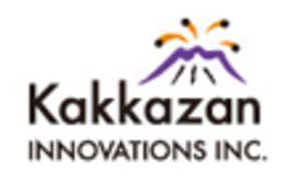 Kakkazan