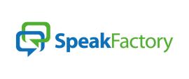SpeakFactory
