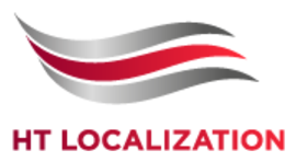 HT Localization
