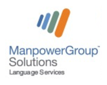 Manpower Language Solutions