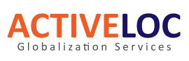 ActiveLoc Globalization Services