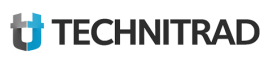 Technitrad Inc.