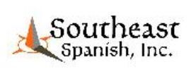 Southeast Spanish, Inc.