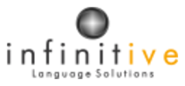 Infinitive Language Solutions