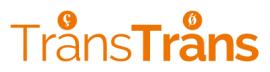 TransTrans