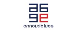 Ennovatives Translation & DTP Services