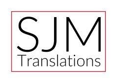 SJM Translations
