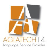 Aglatech14