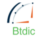 BTDIC Translation Services