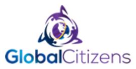 Global Citizens Translation
