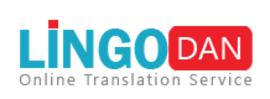 LingoDan