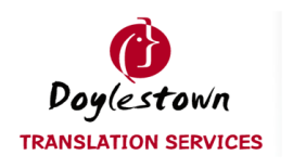 Doylestown Translation Services