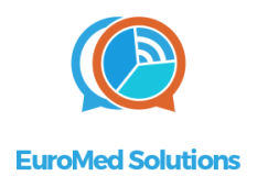 EuroMed Solutions