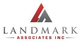 Landmark Associates