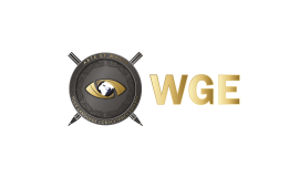 WGE Language Consultancy