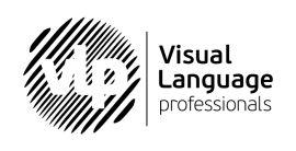 Visual Language Professionals
