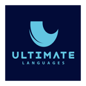 Ultimate Languages