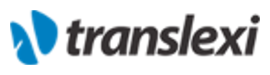 Translexi