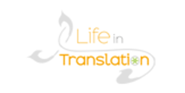 orsetta spinola / Life in Translation / LIT