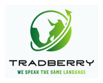 Tradberry Language Solutions