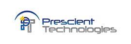 Prescient Technologies, LLC