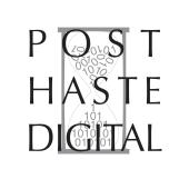 Post Haste Digital