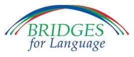 Bridges for Language