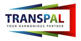 TransPal
