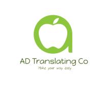 AD Translating Co