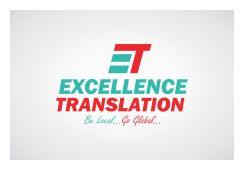 Excellence Translation