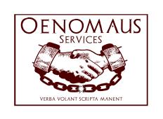 Oenomaus Services