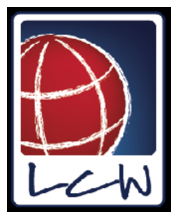 Language & Culture Worldwide logo
