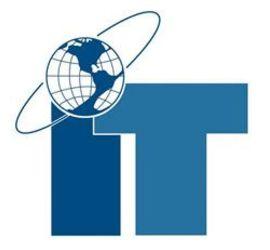 Intertext logo