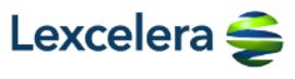 Lexcelera / formerly Eurotexte logo